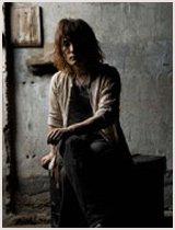 http://roger666.narod.ru/info/galneryus/infojunichi.jpg