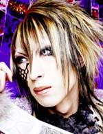 http://roger666.narod.ru/info/lolita23q/infoyuki.jpg