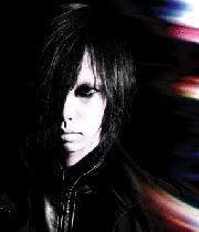 http://roger666.narod.ru/info/lynch/infoyusuke.jpg