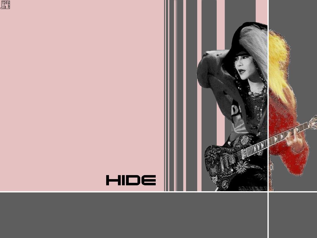 wallpapers Xhide_hidewall001