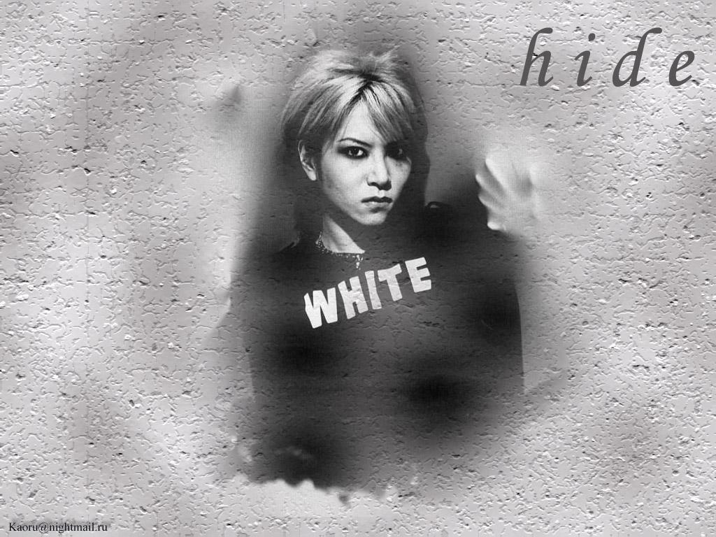 wallpapers 07kao_hide001
